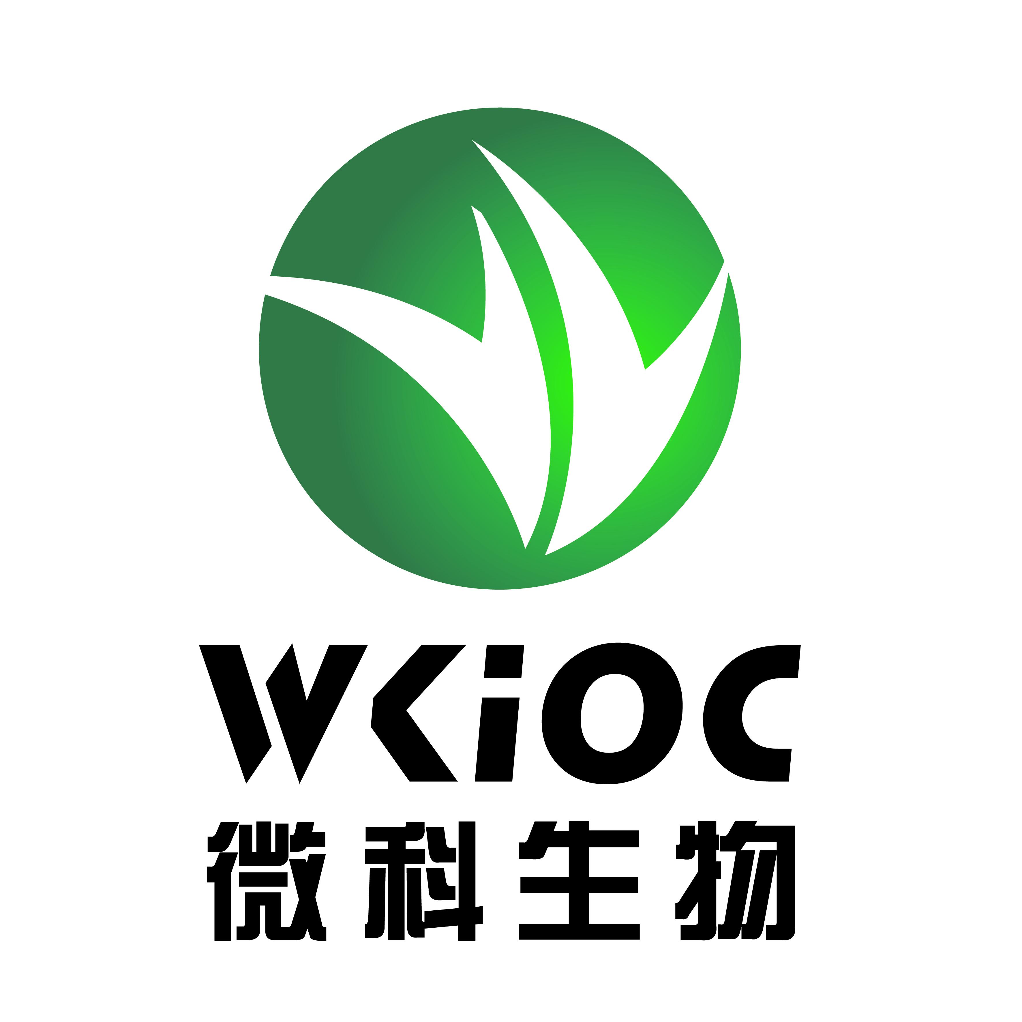 辽宁微科生物工程股份有限公司